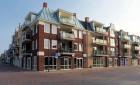 Appartement Molenpad-Aalsmeer-Centrum