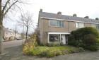 Huurwoning Albatrosstraat 24 - Leiderdorp - De Vogelwijk