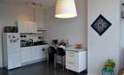 Appartamento Julianalaan 48 -Delft-Wippolder-Noord