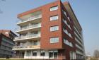 Appartement Royaards van den Hamkade 237 - Utrecht - Ondiep