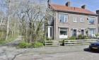 Apartment Mauritslaan 22 BV-Amstelveen-Patrimonium