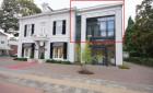 Appartement Utrechtseweg 190 C-Oosterbeek-Oosterbeek ten zuiden van Utrechtseweg