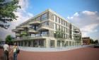 Appartement D.J. den Hartoglaan 60 -Diemen-Ruimzicht-Oost