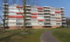 Apartment Verdiweg 615 -Amersfoort-Verdiweg