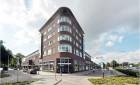 Apartment Oude Tiendweg 71 -Krimpen aan den IJssel-Oud Krimpen