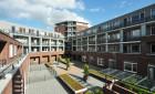 Apartment Oude Tiendweg 93 -Krimpen aan den IJssel-Oud Krimpen