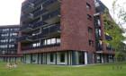 Appartement Molenveldlaan-Nijmegen-Hengstdal