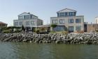 Appartement Parkhaven-Lelystad-Houtribhoogte-Parkhaven