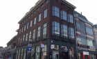 Appartement Peperstraat 4 -Leeuwarden-De Waag