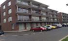 Appartement Kleefkruidstraat-Amsterdam Zuidoost-Bijlmer-Oost (E, G, K)