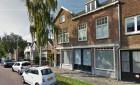 Appartement Koediefslaan-Heemstede-Heemsteedse Dreef, Schildersbuurt en omgeving