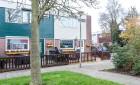 Casa Schoofstraat-Purmerend-De Graeffweg en omgeving