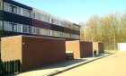 Appartement Zwartewater-Lelystad-Zuiderzeewijk