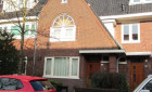 Casa Baljuwenlaan-Amstelveen-Randwijck