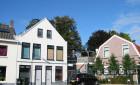 Apartment Arnoudstraat 18 -Arnhem-Plattenburg