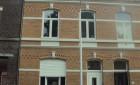 Appartamento Antoon van Elenstraat-Maastricht-Brusselsepoort