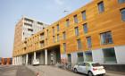 Appartement Nonnenveld-Breda-Chasse