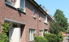 Family house Binnenpolder-Diemen-Polderland