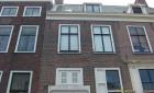Apartment Utrechtse Veer-Leiden-Levendaal-Oost