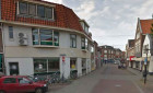 Apartamento piso Halvestraat-Deventer-Noorderplein