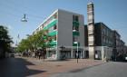 Kamer Stikke Hezelstraat 3 -Nijmegen-Stadscentrum