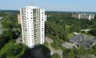 Appartamento Kalmoesstraat-Apeldoorn-De Mheen