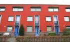Casa Terracottastraat-Almere-Regenboogbuurt
