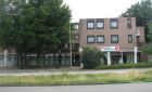 Appartement Van Schaikweg-Emmen-Emmen Centrum
