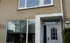 Huurwoning Stadhouderstraat-Dordrecht-Dubbeldam-Noord