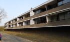 Apartment Waterhoenlaan-Bilthoven-Bilthoven-Zuid
