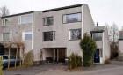 Family house De Wouden 176 -Assen-Baggelhuizen Midden