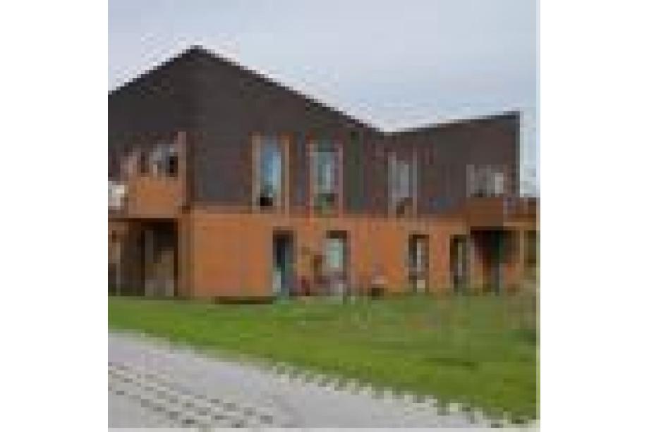 Appartement te huur sprenkelaarshof 34 apeldoorn voor 750 for Huis te huur in gelderland
