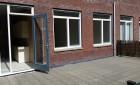 Apartment Blijdendijkstraat 4 -Krimpen aan den IJssel-Oud Krimpen