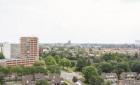 Appartement Eemstein 301 -Zwijndrecht-Eem- en Zonnestein