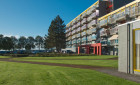 Senior accommodation Melkweg-Hoogezand-Woldwijck-Midden