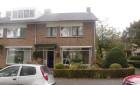 Room Avondsterlaan 27 -Groningen-Paddepoel-Noord