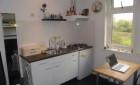 Studio Hamburgerstraat 22 b-Groningen-Korrewegbuurt