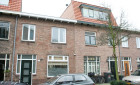 Family house Atjehstraat-Haarlem-Indische buurt-Zuid