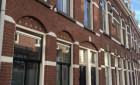 Appartement Goedestraat-Utrecht-Wittevrouwen