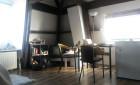Studio Barteljorisstraat-Haarlem-Centrum