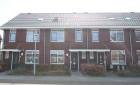 Huurwoning Stakenbergerhout 64 - Harderwijk - Harderhout II