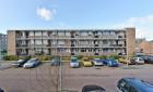 Appartement Stalpaertstraat-Alkmaar-Oosterhout
