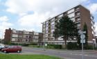 Apartment Hoornsediep 182 -Groningen-Rivierenbuurt