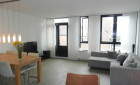 Apartment Hoogzwanenstraat-Maastricht-Boschstraatkwartier