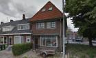 Stanza Cambuurstraat 55 -Leeuwarden-Indische buurt