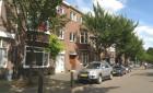 Apartment Victor de Stuersstraat-Maastricht-Brusselsepoort