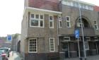 Huurwoning van Noremborghstraat-Den Bosch-De Muntel