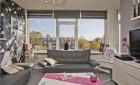 Apartamento piso Geleenstraat-Deventer-Deltabuurt