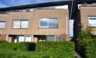 Family house Iepenstraat-Almere-Parkwijk