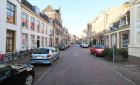 Appartement Papengracht-Leiden-Pieterswijk